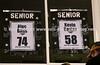 2014 Seniors Football Cheer and Band 007