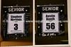2014 Seniors Football Cheer and Band 005