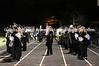 2014 Seniors Football Cheer and Band 010