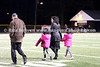 2014 Seniors Football Cheer and Band 014
