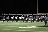 2014 Seniors Football Cheer and Band 018