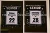 2014 Seniors Football Cheer and Band 006