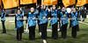 2014 Seniors Football Cheer and Band 019S