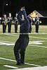 2014 Seniors Football Cheer and Band 022
