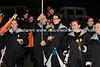 2014 Seniors Football Cheer and Band 008