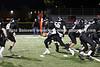 04 Blackhawks vs Bourne 018