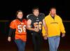 2014 Dansville Football @ Wellsville_6367