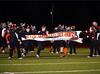 2014 Dansville Football @ Wellsville_6383