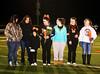 2014 Dansville Football @ Wellsville_6356