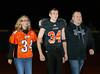 2014 Dansville Football @ Wellsville_6376