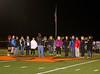 2014 Dansville Football @ Wellsville_6387