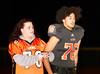 2014 Dansville Football @ Wellsville_6375