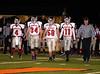 2014 Dansville Football @ Wellsville_6388