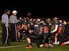 2014 Dansville Football @ Wellsville_6386