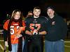 2014 Dansville Football @ Wellsville_6359