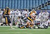 D6 Cohasset vs Littleton 003