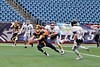 D6 Cohasset vs Littleton 014