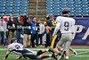 D6 Cohasset vs Littleton 008