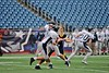 D6 Cohasset vs Littleton 020