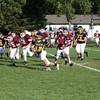MS vs Tri Valley 9-16-14 (1)