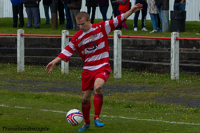 Johnstone Burgh 3 Glasgow Perthshire 1 Stagecoach West of Scotland League Central District Second Division Keanie Park 16/05/2015