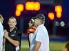 GB1_7968 20150530 212214 Football Utah Shock at Logan Stampede
