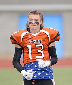 GB1_3751 20150530 182232 Football Utah Shock at Logan Stampede
