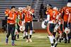 GB1_7997 20150530 212308 Football Utah Shock at Logan Stampede