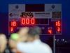 GB1_7971 20150530 212215 Football Utah Shock at Logan Stampede