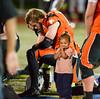 GB1_8043 20150530 212500 Football Utah Shock at Logan Stampede