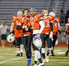 GB1_8003 20150530 212310 Football Utah Shock at Logan Stampede