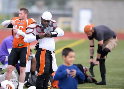 GB1_3912 20150530 183859 Football Utah Shock at Logan Stampede