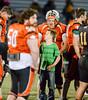 GB1_8028 20150530 212355 Football Utah Shock at Logan Stampede