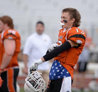 GB1_3859 20150530 183118 Football Utah Shock at Logan Stampede