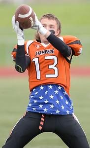 GB1_3743 20150530 182146 Football Utah Shock at Logan Stampede