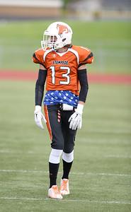 GB1_3870 20150530 183320 Football Utah Shock at Logan Stampede