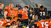 GB1_8035 20150530 212447 Football Utah Shock at Logan Stampede