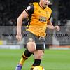 Hull City v Brighton & Hove Albion