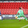Doncaster Rovers v Gillingham