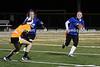 BHS_FBALL_2015 Powdwer Puff 02 Seniors vs Sophomores 015
