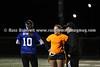 BHS_FBALL_2015 Powdwer Puff 02 Seniors vs Sophomores 002
