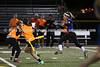 BHS_FBALL_2015 Powdwer Puff 02 Seniors vs Sophomores 013