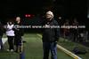 BHS_FBALL_2015 Powdwer Puff 02 Seniors vs Sophomores 011