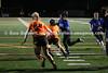BHS_FBALL_2015 Powdwer Puff 02 Seniors vs Sophomores 021