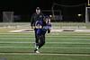 BHS_FBALL_2015 Powdwer Puff 02 Seniors vs Sophomores 018