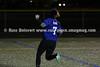 BHS_FBALL_2015 Powdwer Puff 02 Seniors vs Sophomores 022
