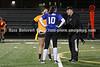 BHS_FBALL_2015 Powdwer Puff 02 Seniors vs Sophomores 001