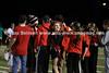BHS_FBALL_2015 Powdwer Puff 03 Juniors vs Freshman 002