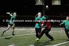BHS_FBALL_2015 Powdwer Puff 03 Juniors vs Freshman 019
