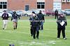 BVT_FBALL_2015_02 BV vs Worcester Voke 016